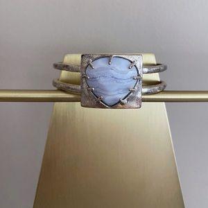 Lucky Brand • Cuff Bracelet